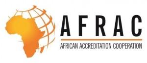 AFRAC_logo_CMYK.indd