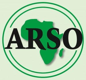 ARSO LOGO (2) pr