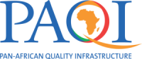 Pan African Quality Infrastructure